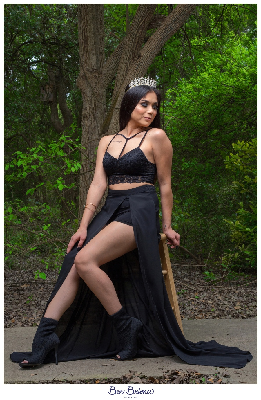 03.03.18_PRINT_Vanessa Silva Bday Portraits_BBS-1570_WEB