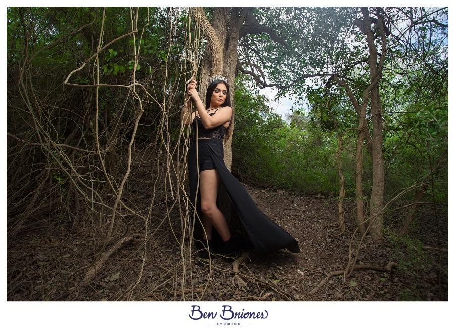 03.03.18_PRINT_Vanessa Silva Bday Portraits_BBS-1648_WEB