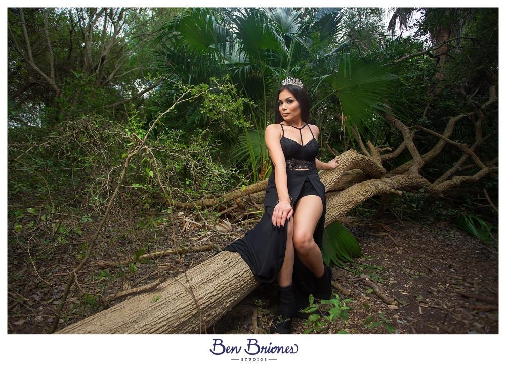 03.03.18_PRINT_Vanessa Silva Bday Portraits_BBS-1672_WEB