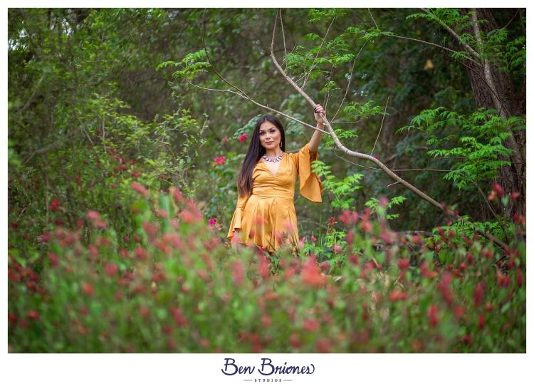 03.03.18_PRINT_Vanessa Silva Bday Portraits_BBS-1694_WEB