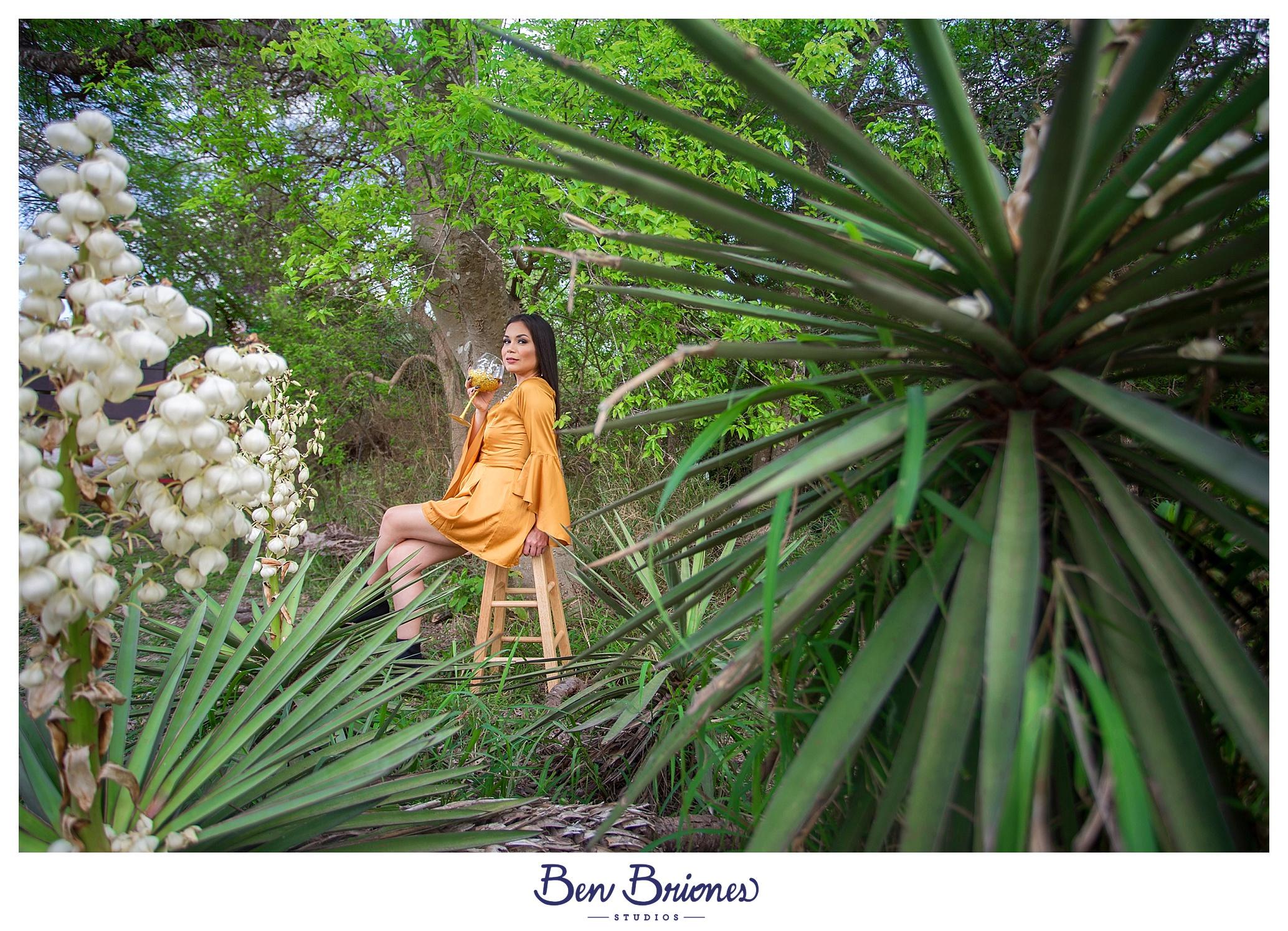 03.03.18_PRINT_Vanessa Silva Bday Portraits_BBS-1713_WEB
