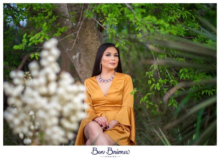 03.03.18_PRINT_Vanessa Silva Bday Portraits_BBS-1748_WEB
