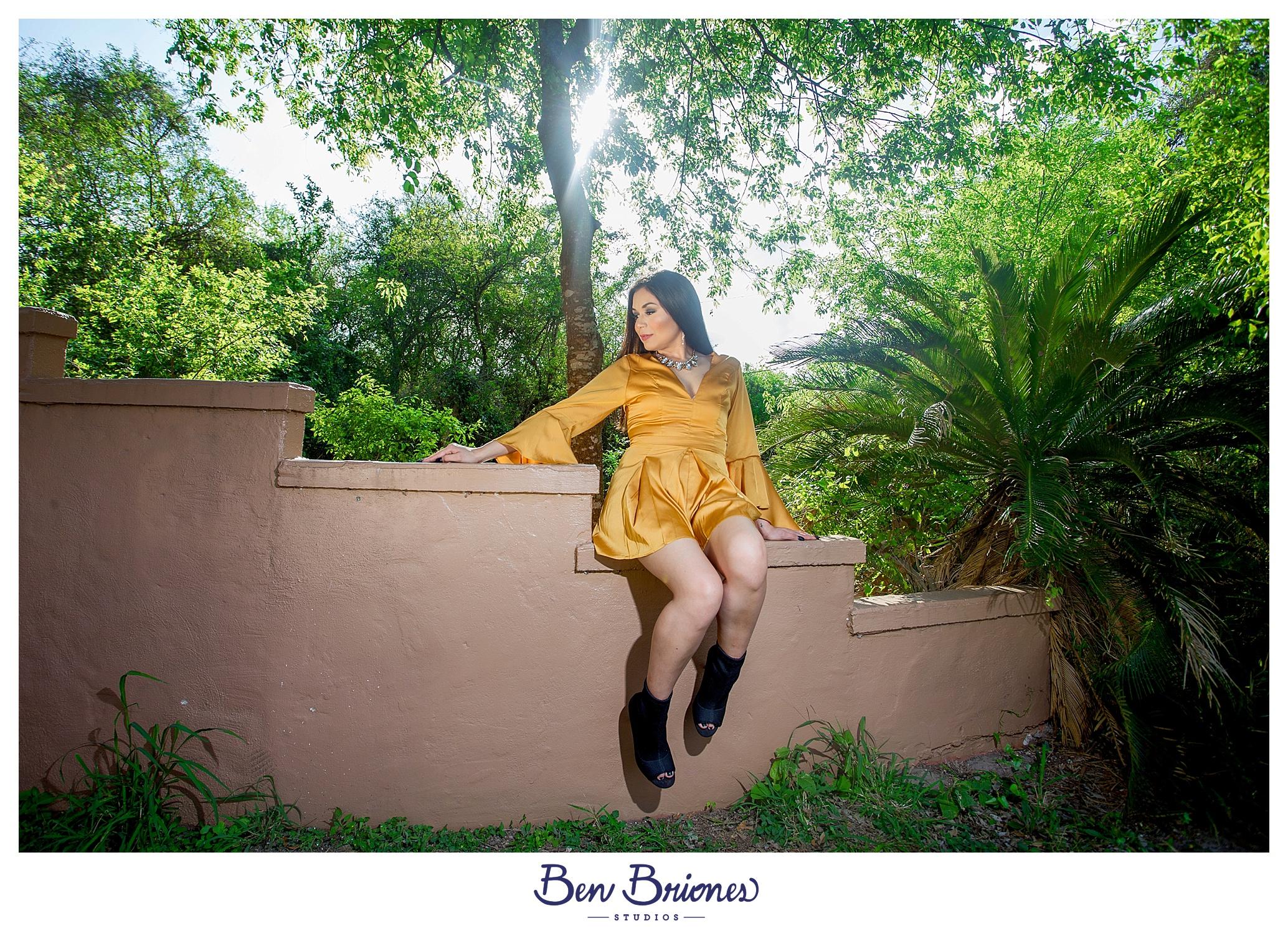 03.03.18_PRINT_Vanessa Silva Bday Portraits_BBS-1759_WEB
