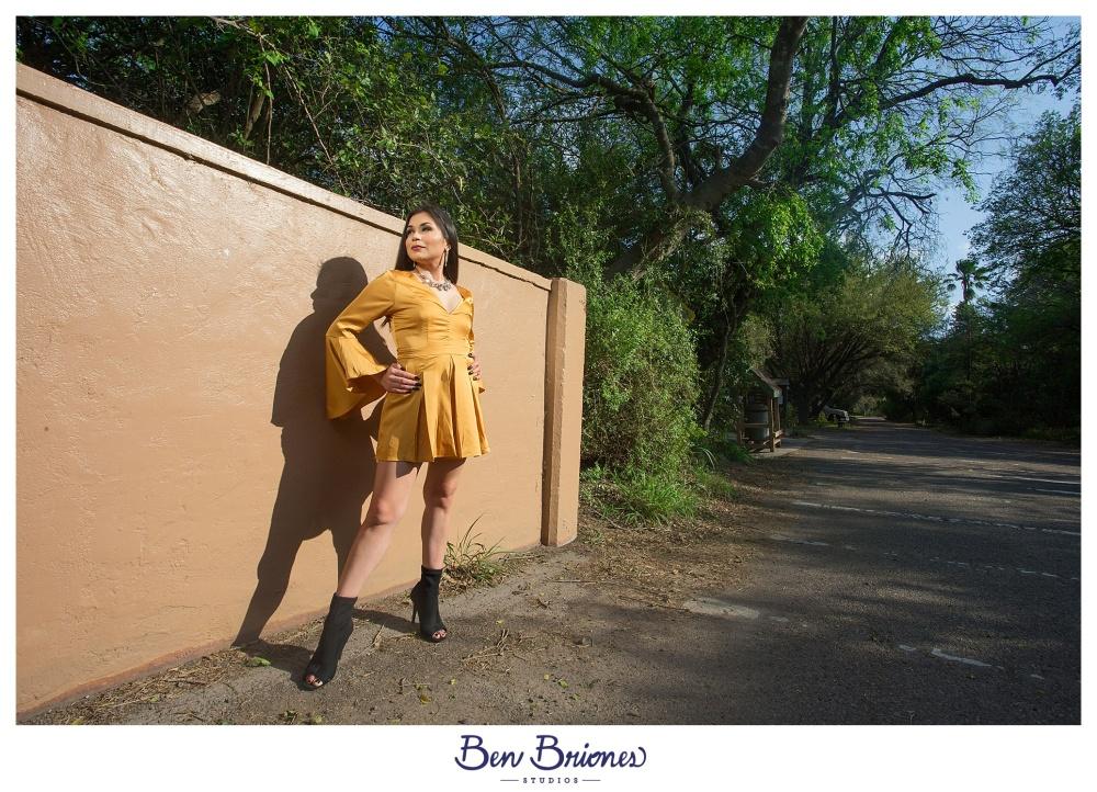 03.03.18_PRINT_Vanessa Silva Bday Portraits_BBS-1783_WEB