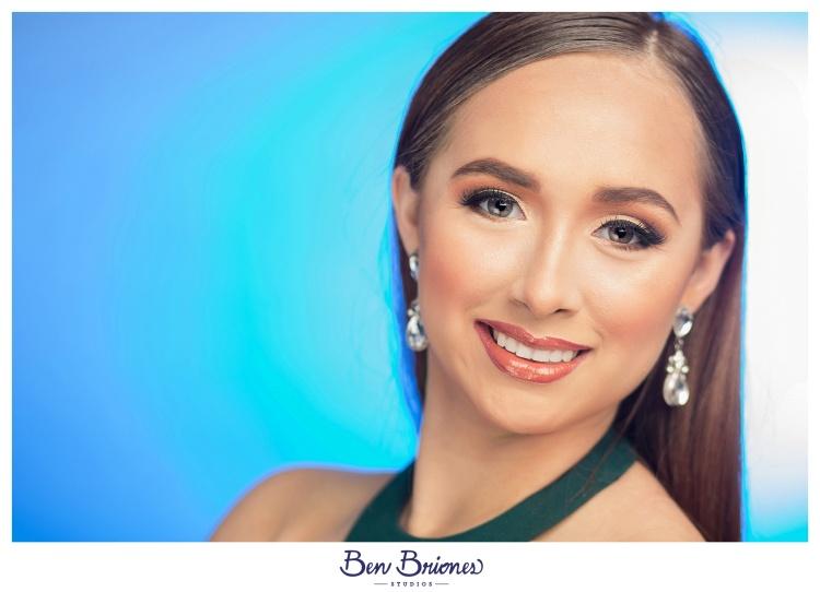 03.05.18_PRINT_Brianna Garces Head Shots_BBS-2229_pp_WEB