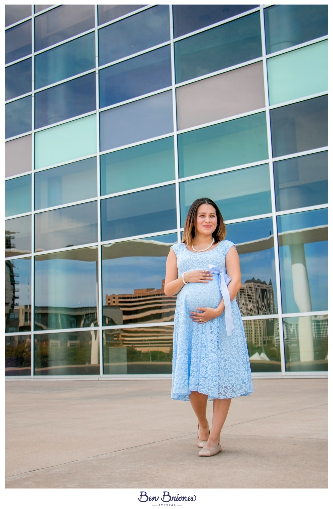 03.16.18_PRINT_Rosyln Garza Maternity_BBS-8882_WEB