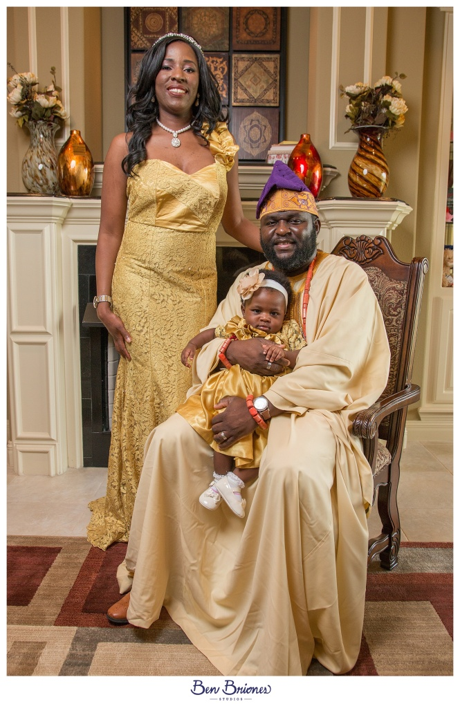 02.24.18_PRINT_Meme Ojong Family Session_BBS-0014_WEB