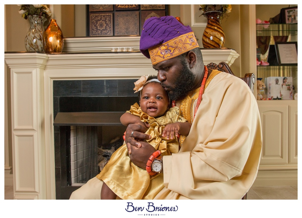 02.24.18_PRINT_Meme Ojong Family Session_BBS-0020_WEB