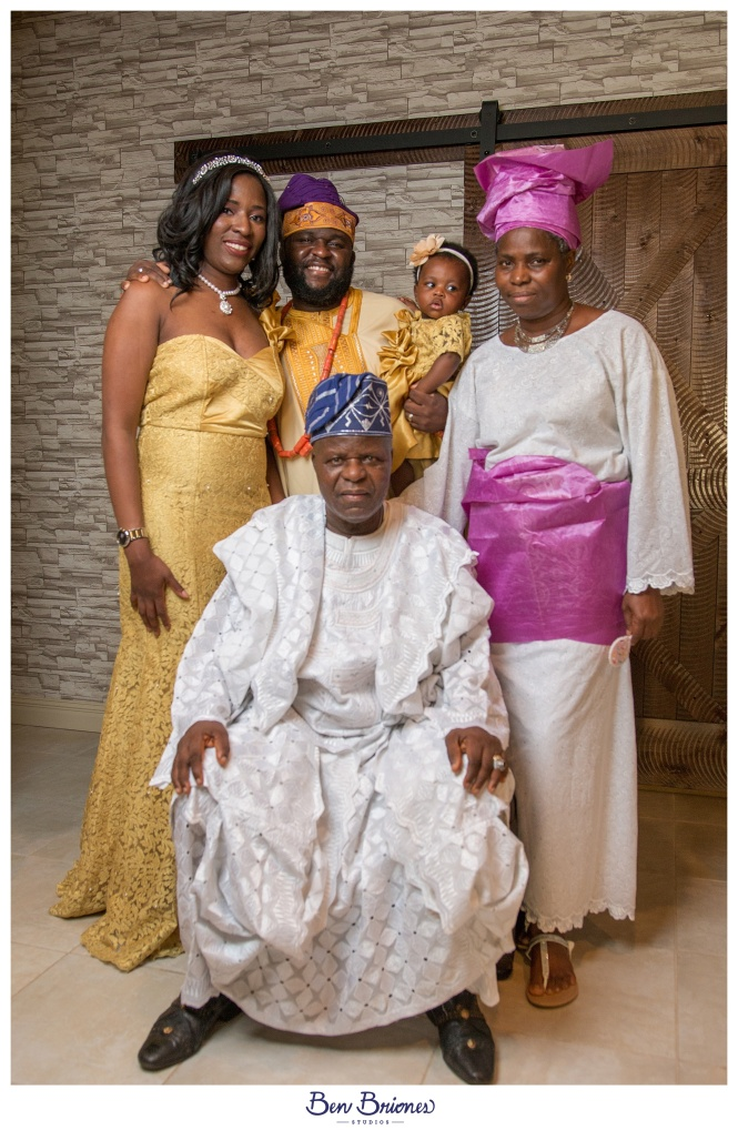 02.24.18_PRINT_Meme Ojong Family Session_BBS-0051_WEB
