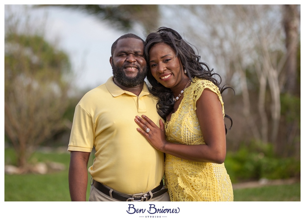 02.24.18_PRINT_Meme Ojong Family Session_BBS-2761_WEB