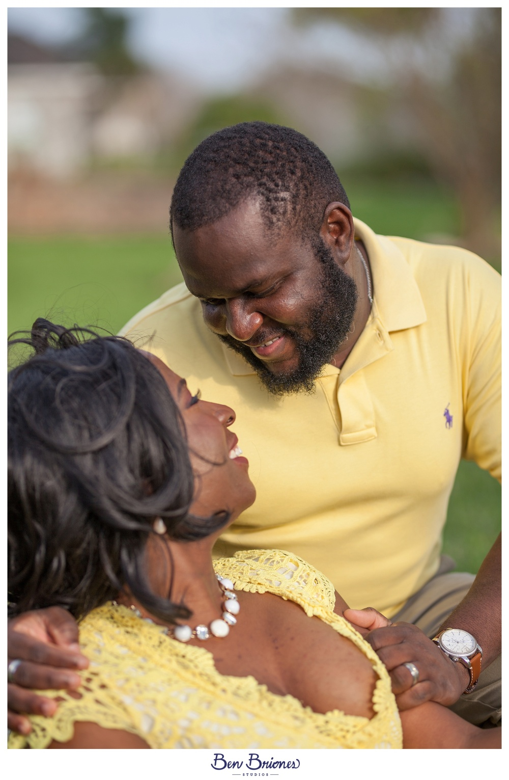 02.24.18_PRINT_Meme Ojong Family Session_BBS-2779_WEB