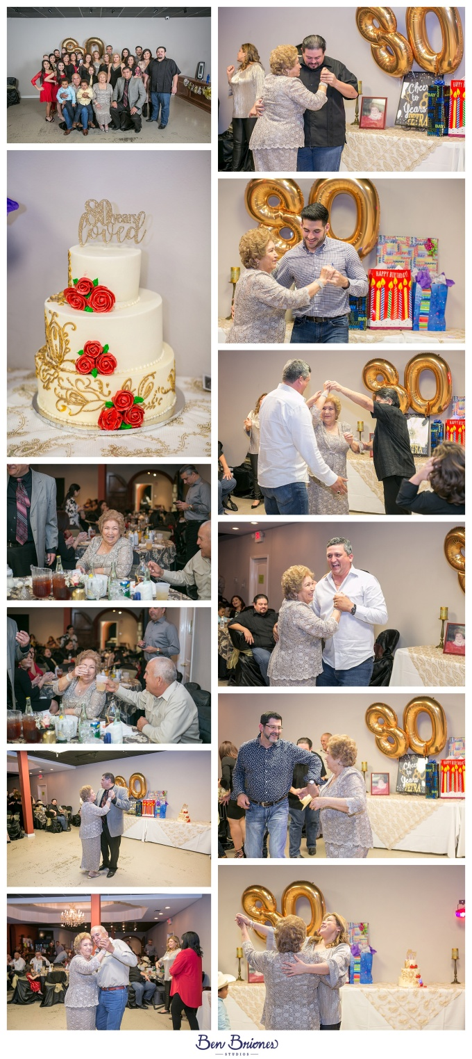 03.10.18_PRINT_80th Birthday Party-0300_WEB