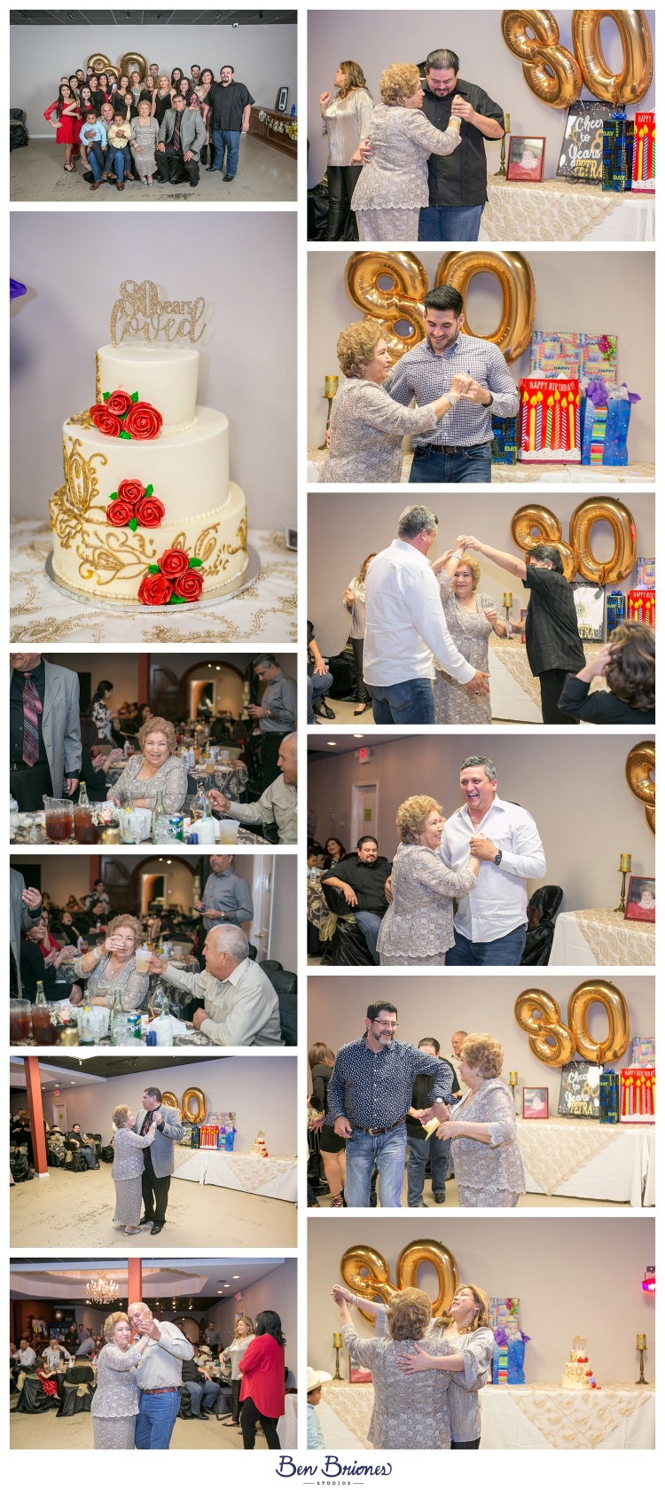 03.10.18_PRINT_80th Birthday Party-0300_WEB