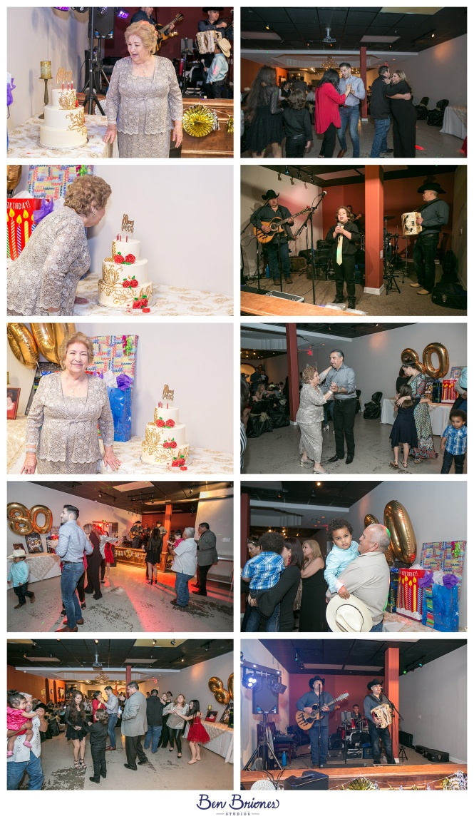03.10.18_PRINT_80th Birthday Party-0457_WEB