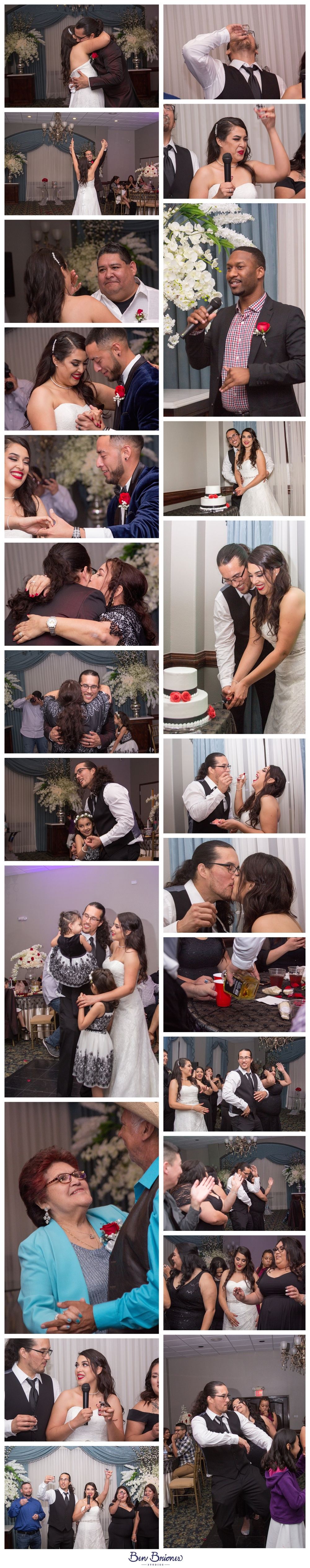 03.10.18_PRINT_TheWeddingGal_MariosBallroom_BBS-0367_WEB
