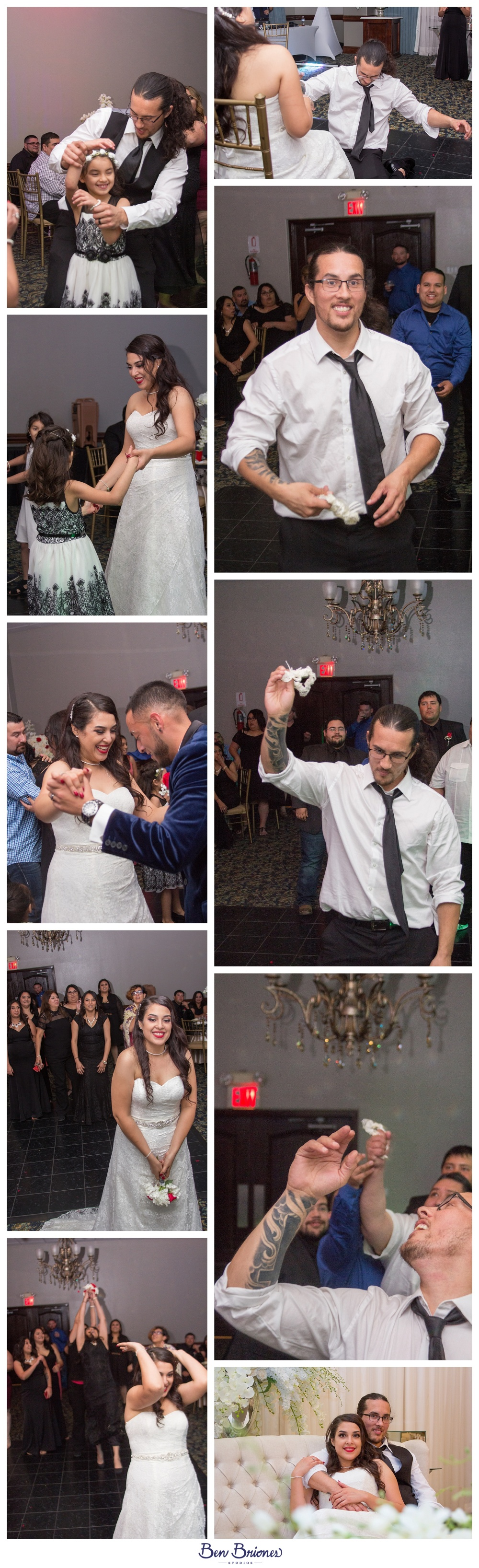 03.10.18_PRINT_TheWeddingGal_MariosBallroom_BBS-0751_WEB