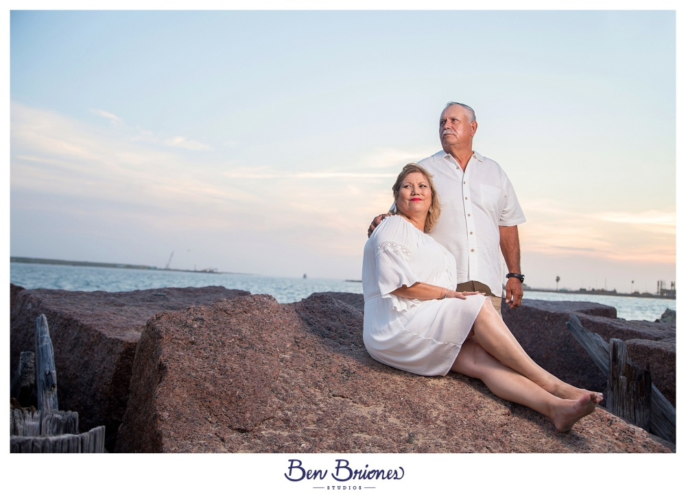 03.24.18_PRINT_Macarena Villarreal Beach Shoot_BBS-9401_WEB