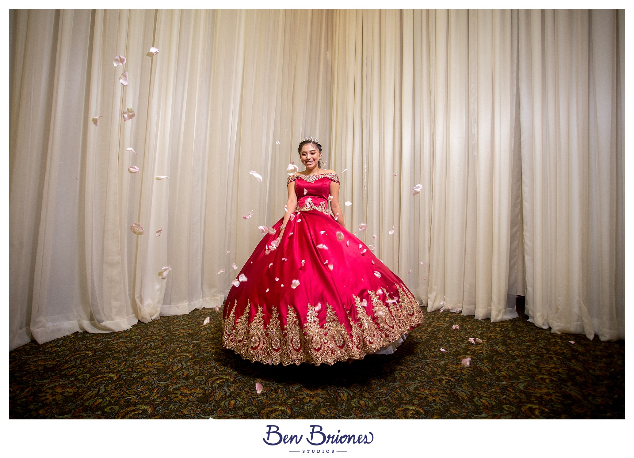 04.22.18_PRINT_Jazz Quince Shoot_BBS-3920_WEB