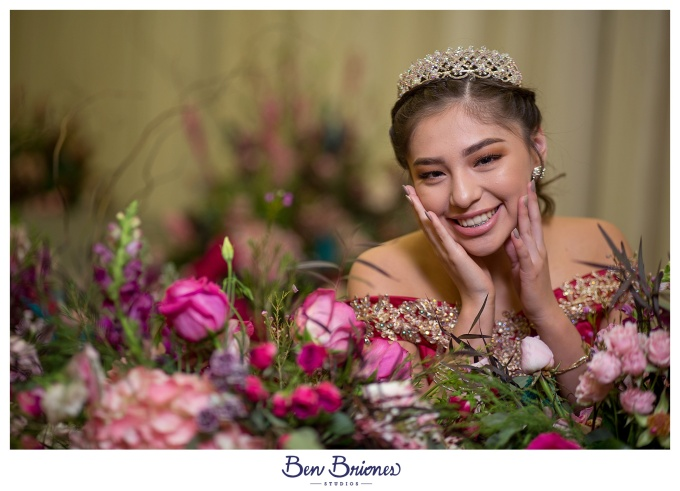 04.22.18_PRINT_Jazz Quince Shoot_BBS-3960_WEB