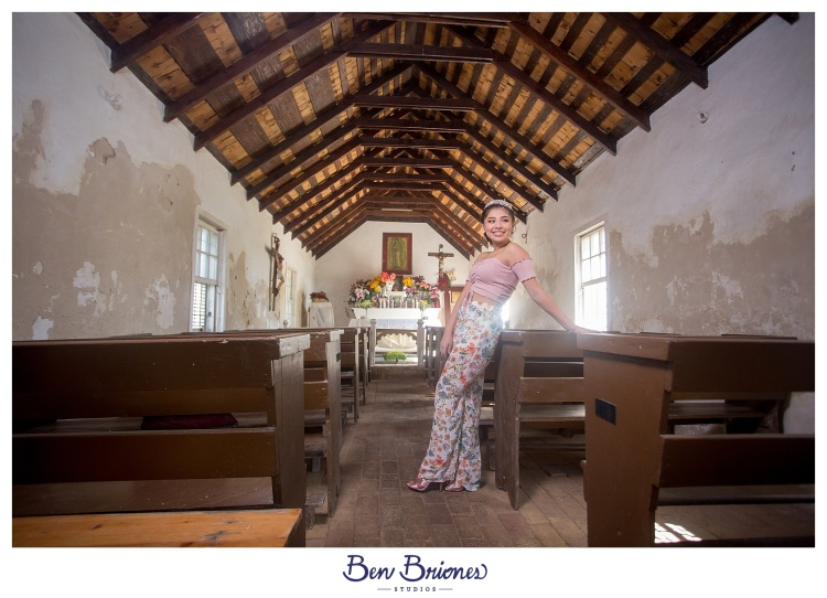 04.22.18_PRINT_Jazz Quince Shoot_BBS-4158_WEB