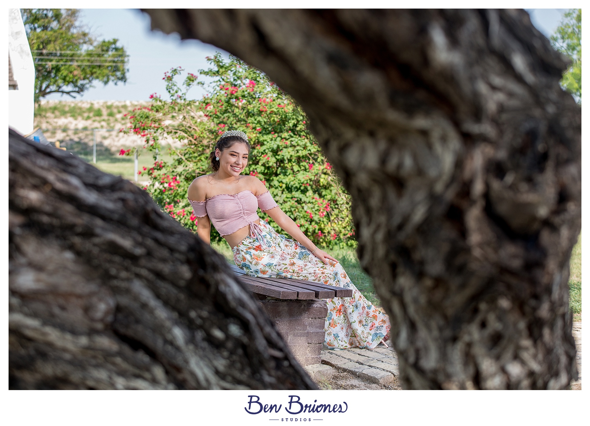 04.22.18_PRINT_Jazz Quince Shoot_BBS-4188_WEB
