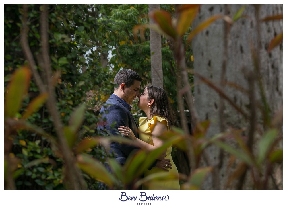 04.23.18_PRINT_Joanna and Carlos_BBS-0031_WEB