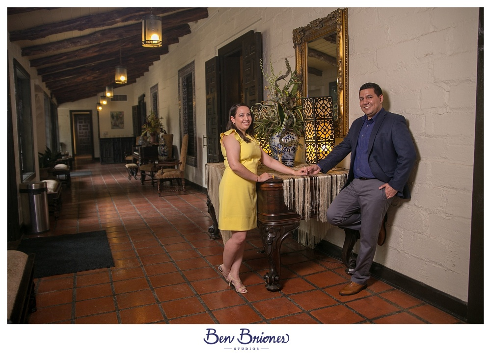 04.23.18_PRINT_Joanna and Carlos_BBS-9902_WEB