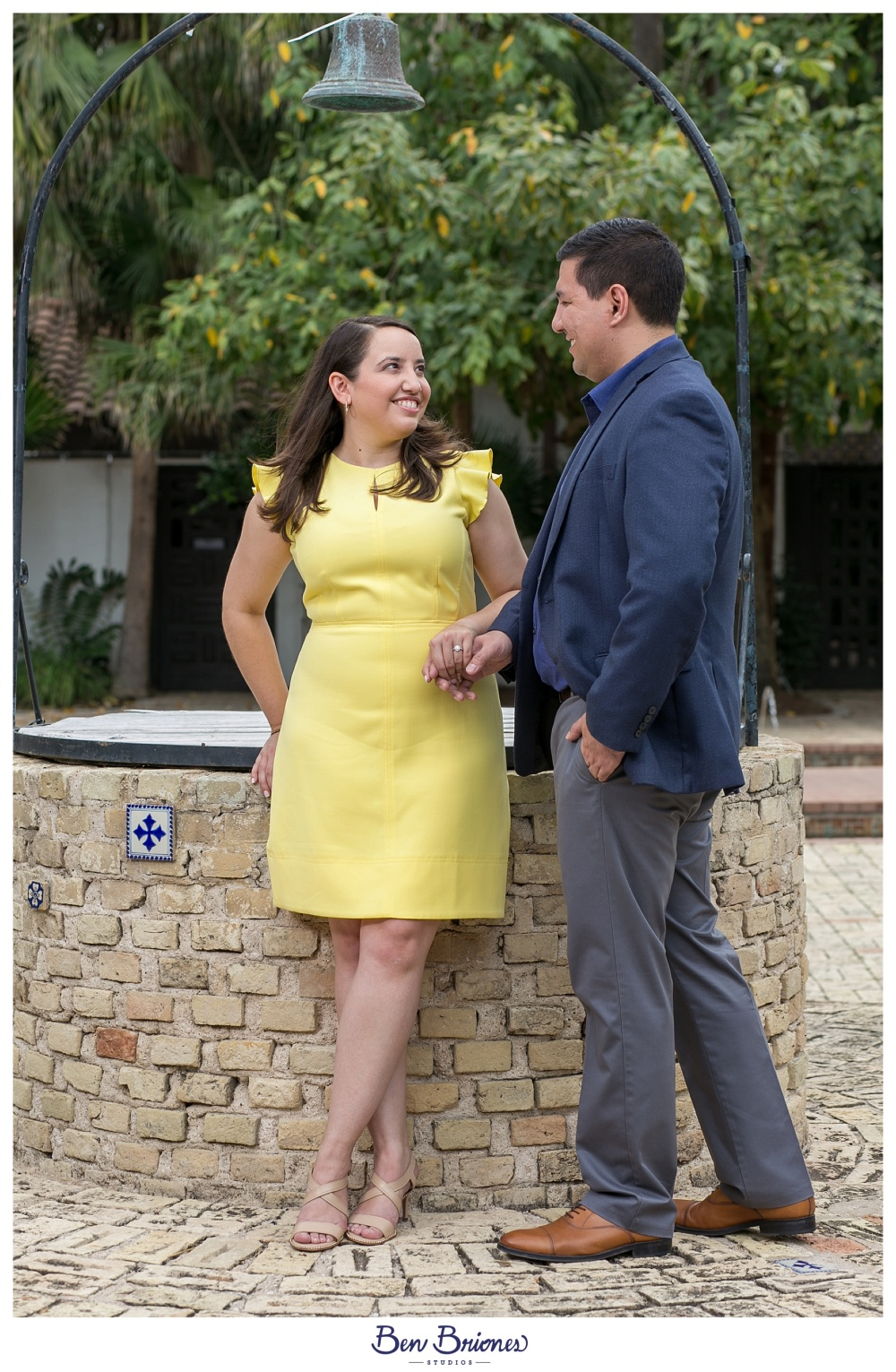 04.23.18_PRINT_Joanna and Carlos_BBS-9915_WEB