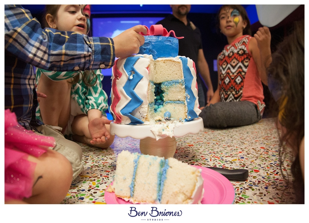 03.06.16_HighRes_Nancy Gender Reveal Party_BBS-109_WEB