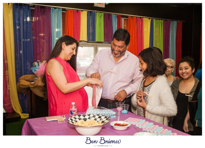 03.06.16_HighRes_Nancy Gender Reveal Party_BBS-39_WEB