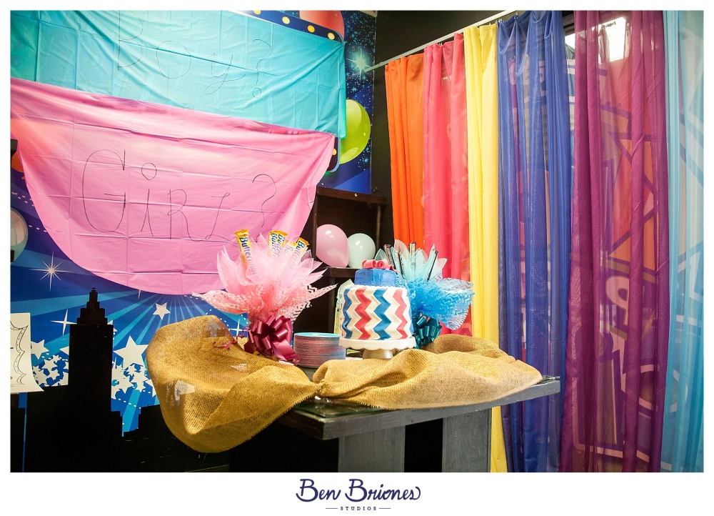 03.06.16_HighRes_Nancy Gender Reveal Party_BBS-43_WEB