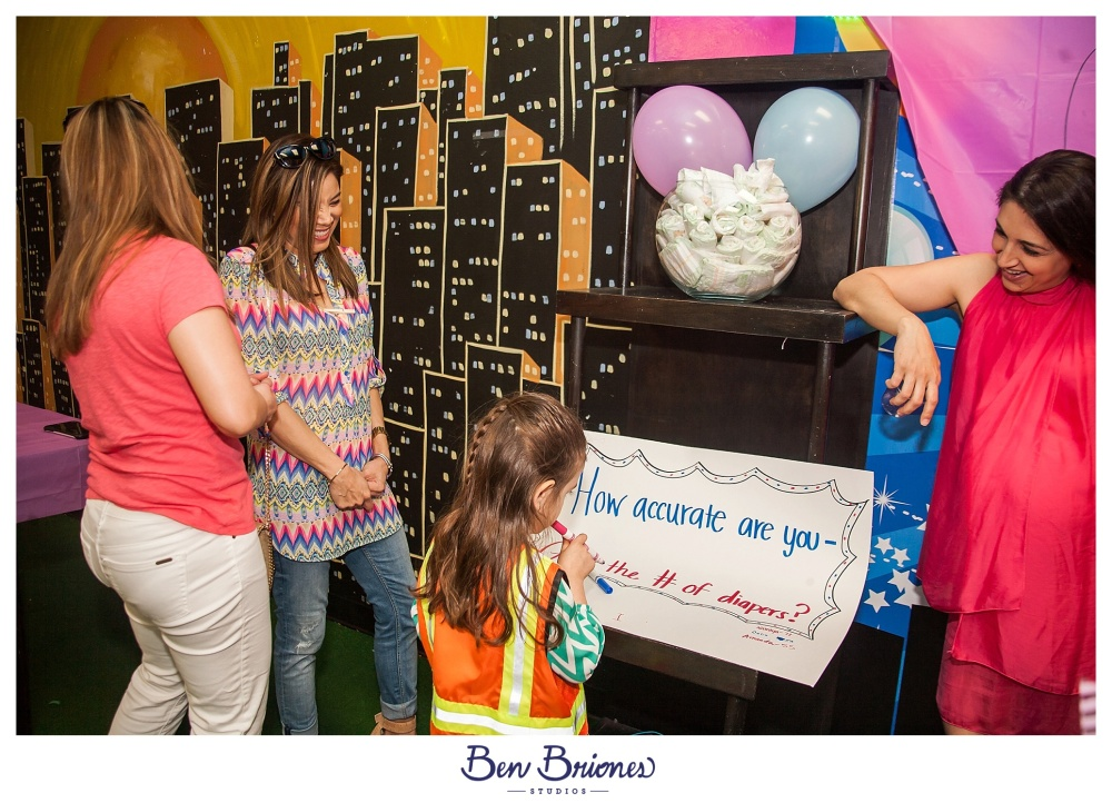 03.06.16_HighRes_Nancy Gender Reveal Party_BBS-58_WEB