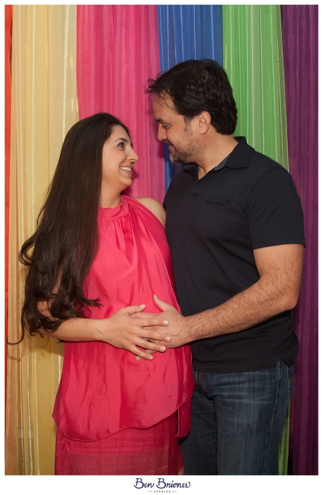 03.06.16_HighRes_Nancy Gender Reveal Party_BBS-6_WEB