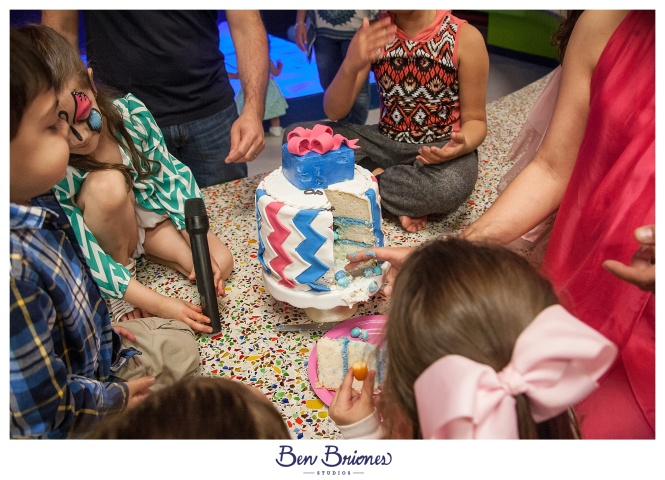 03.06.16_HighRes_Nancy Gender Reveal Party_BBS-95_WEB