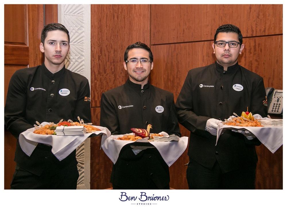 03.12.16_HighRes_Mattress Firm Award Banquet_BBS-2942_WEB
