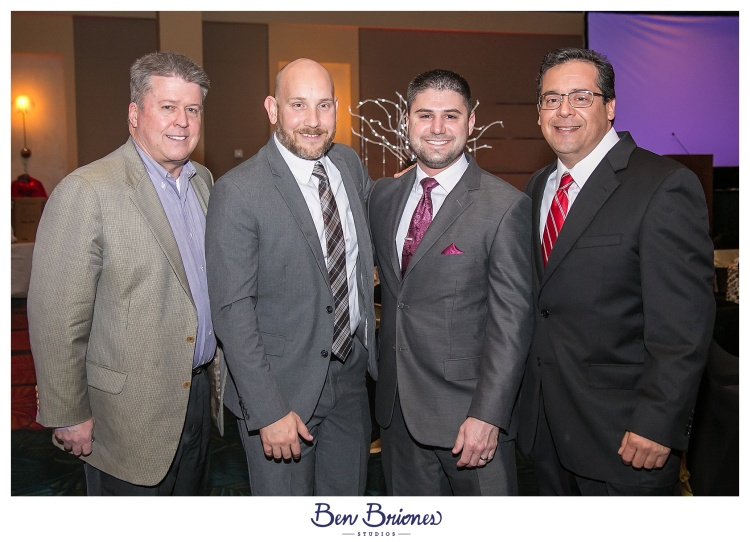 03.12.16_HighRes_Mattress Firm Award Banquet_BBS-2957_WEB