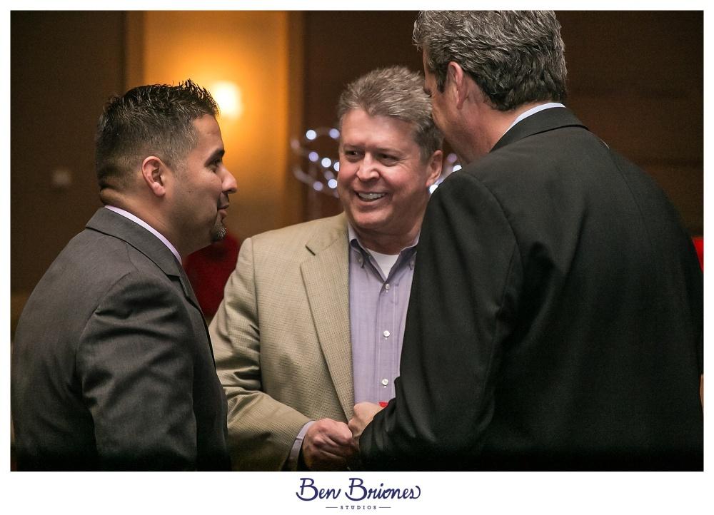 03.12.16_HighRes_Mattress Firm Award Banquet_BBS-2996_WEB