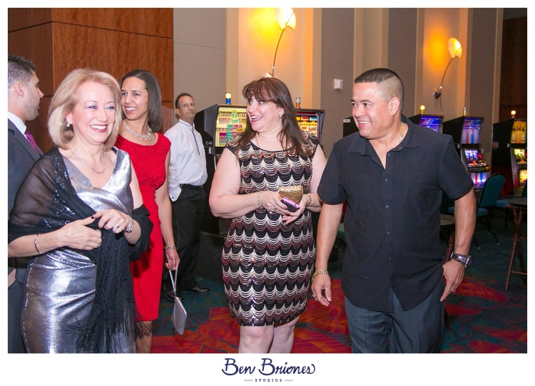 03.12.16_HighRes_Mattress Firm Award Banquet_BBS-3098_WEB