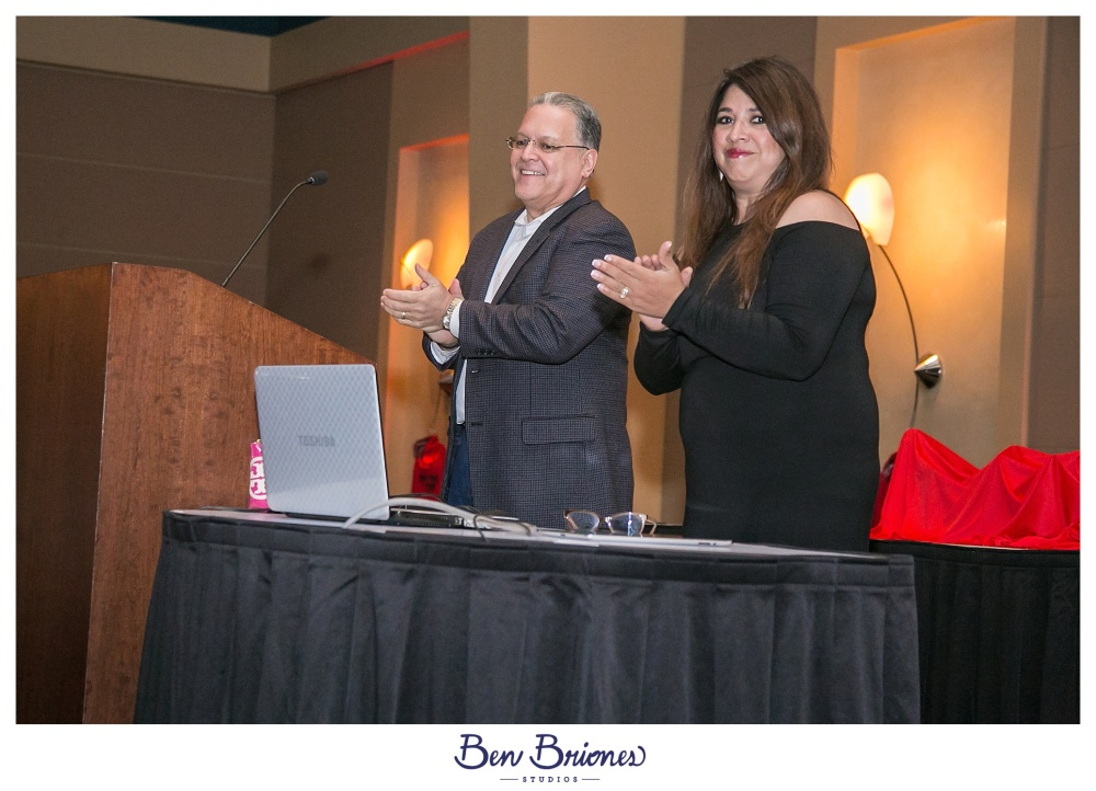 03.12.16_HighRes_Mattress Firm Award Banquet_BBS-3106_WEB