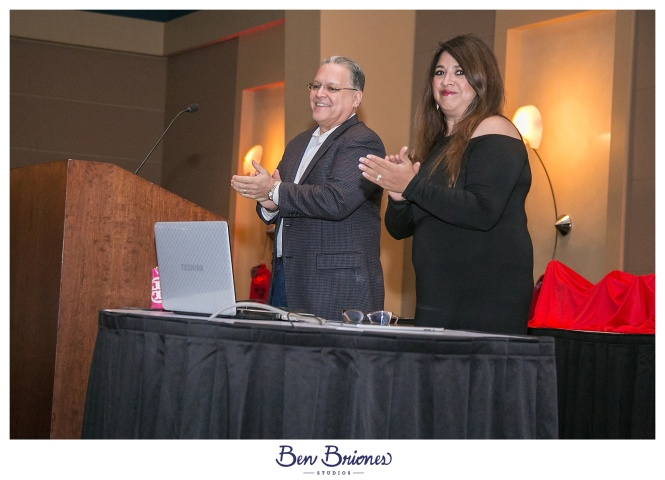 03.12.16_HighRes_Mattress Firm Award Banquet_BBS-3106_WEB