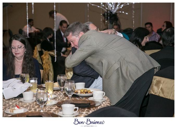 03.12.16_HighRes_Mattress Firm Award Banquet_BBS-3109_WEB