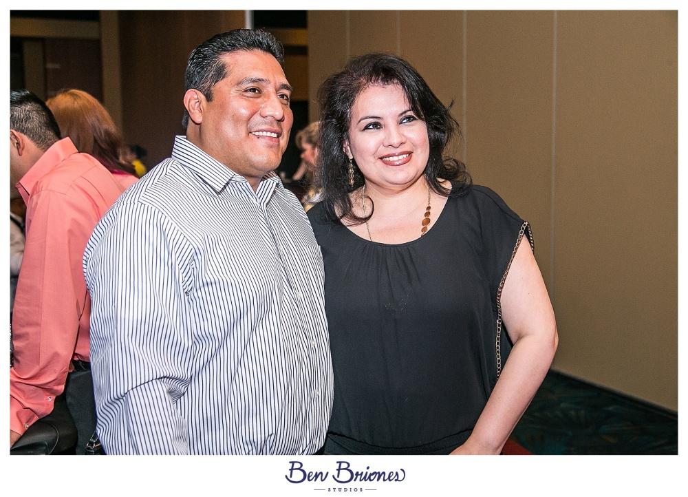 03.12.16_HighRes_Mattress Firm Award Banquet_BBS-3324_WEB