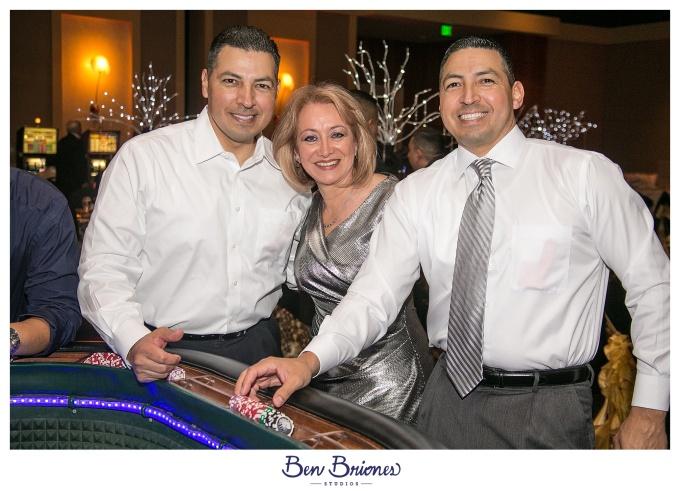 03.12.16_HighRes_Mattress Firm Award Banquet_BBS-3337_WEB
