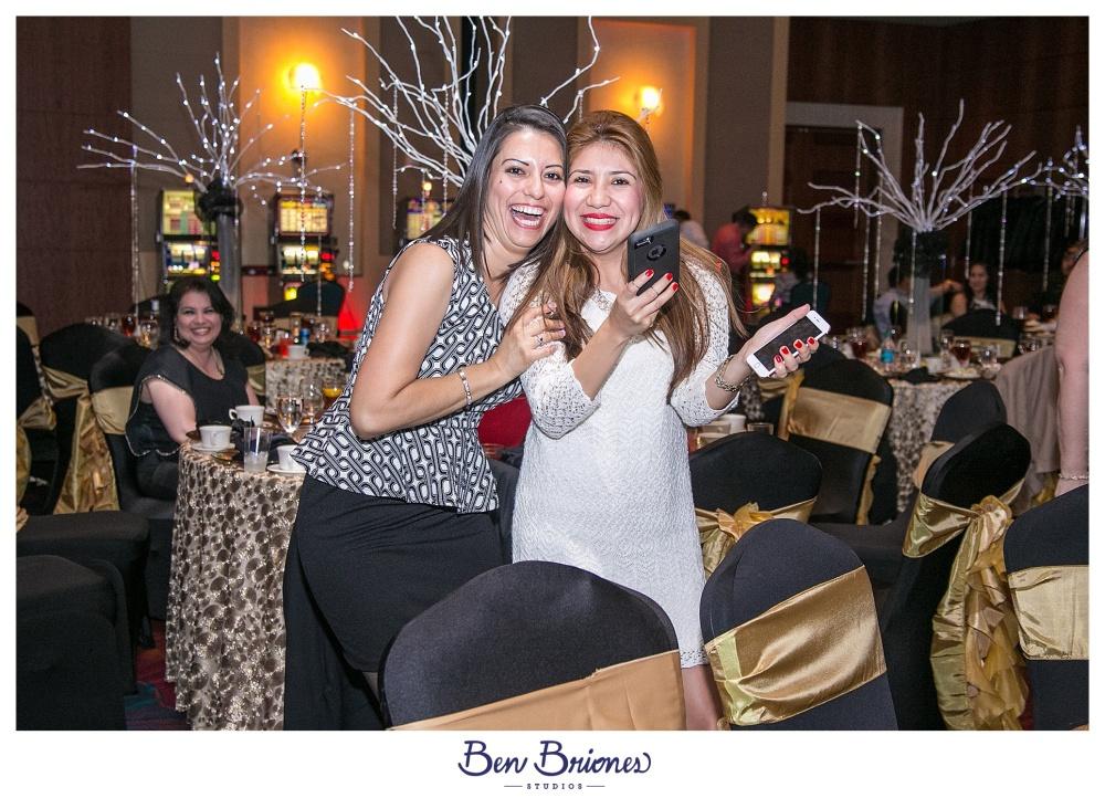 03.12.16_HighRes_Mattress Firm Award Banquet_BBS-3372_WEB