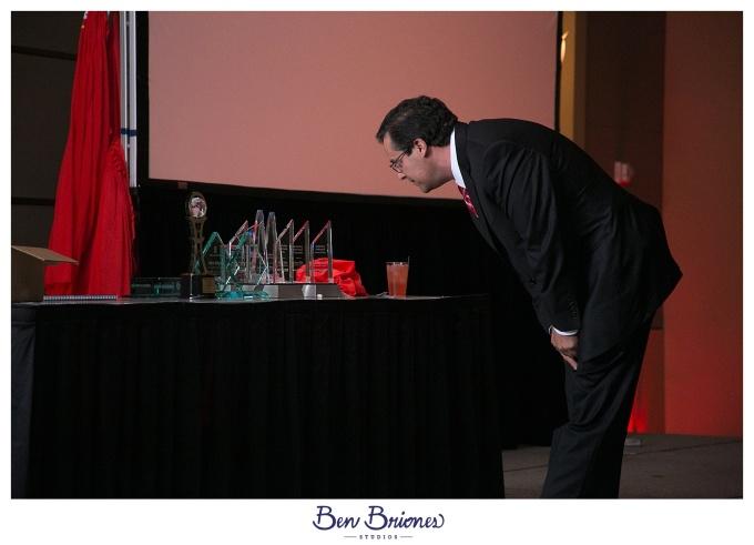 03.12.16_HighRes_Mattress Firm Award Banquet_BBS-3593_WEB