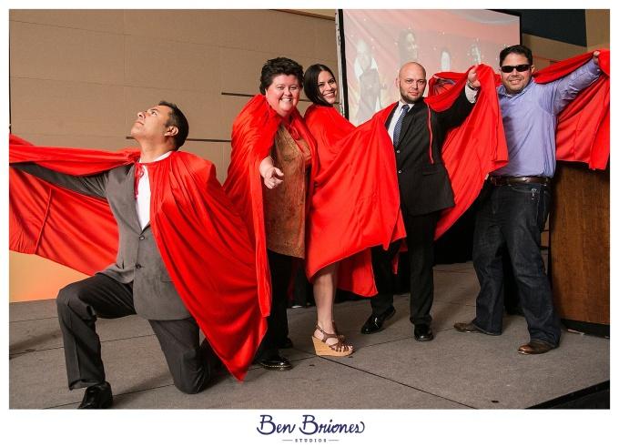 03.12.16_HighRes_Mattress Firm Award Banquet_BBS-3817_WEB