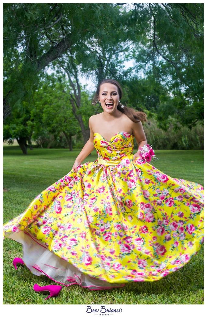 04.23.16_Veronica's Prom_BenBrioneStudios-0132_WEB