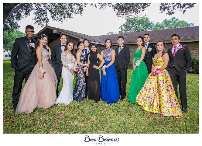 04.23.16_Veronica's Prom_BenBrioneStudios-0155_WEB