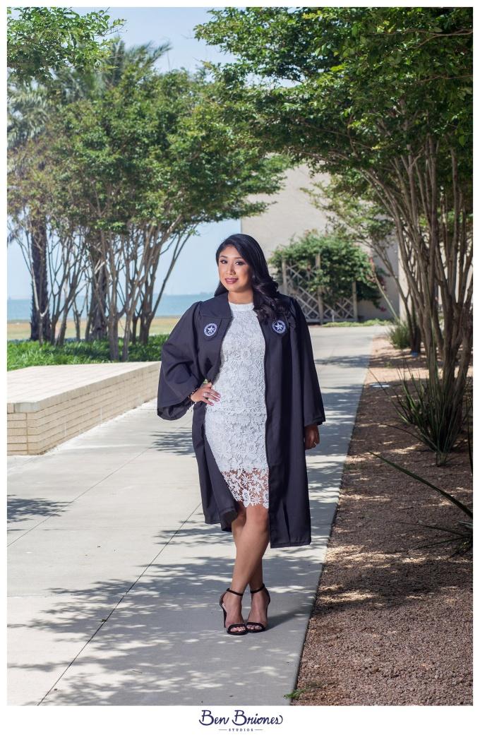 04.27.18_PRINT_Yuri Graduation_BBS-4497_WEB