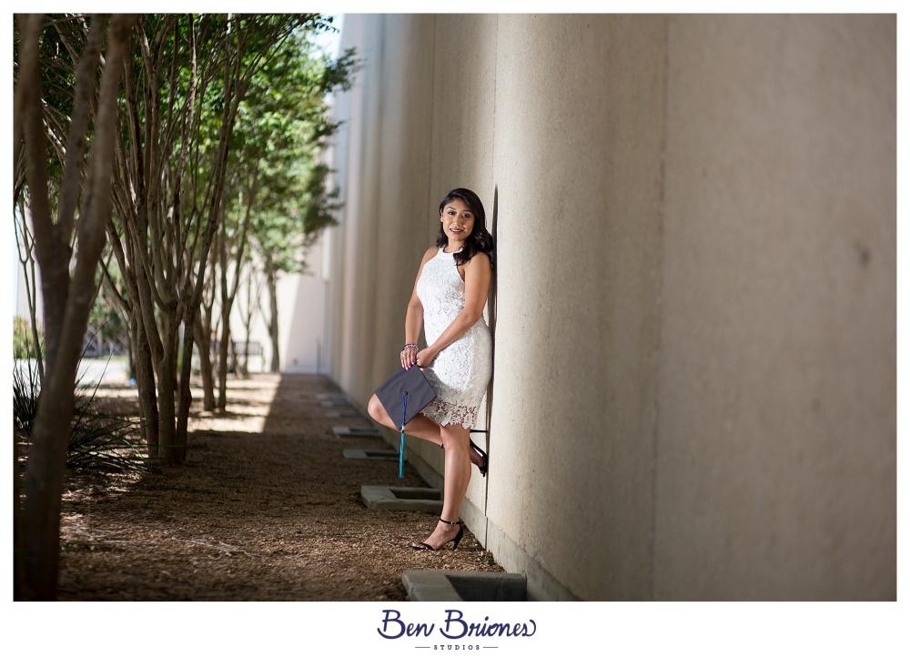 04.27.18_PRINT_Yuri Graduation_BBS-4528_WEB